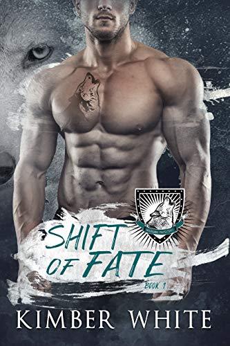 Shift of Fate: A Wolfguard Protectors Novel