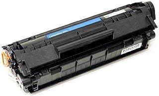 Compatible 35A Toner Cartridge(CB435A ) for P1002 P1003 P1004 P1005 P1006 P1007 P1008 P1009