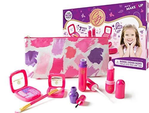 Make it Up - Fai La Makeup Starter Set per Le Ragazze della Collezione Esclusiva Glamour Girl