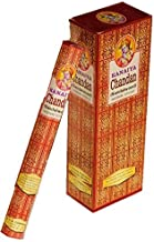 Best indian incense scents Reviews