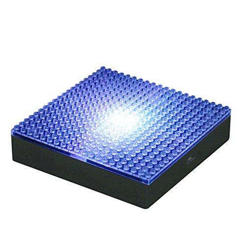 nanoblock LED Display Base