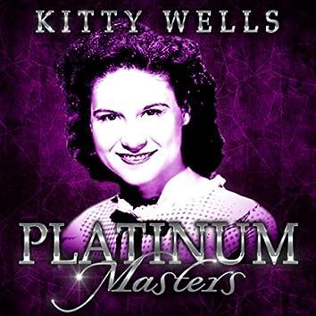 Platinum Masters