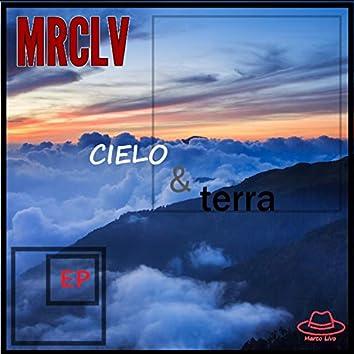 Cielo & Terra (EP)
