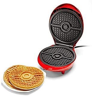 Best pokemon waffle maker Reviews