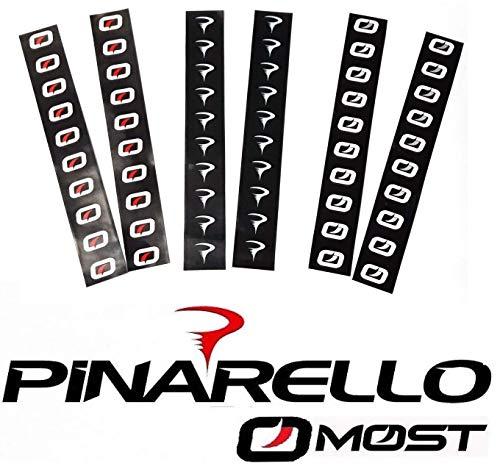 PEGATINAS PINARELLO X6 vinilos bicicleta autocollant aufkleber adesivi sticker