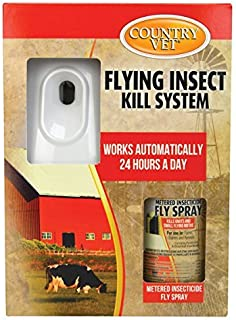 Best automatic bug spray Reviews