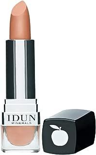 IDUN Minerals Matte Lipstick Hjortron