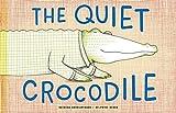 Image of The Quiet Crocodile