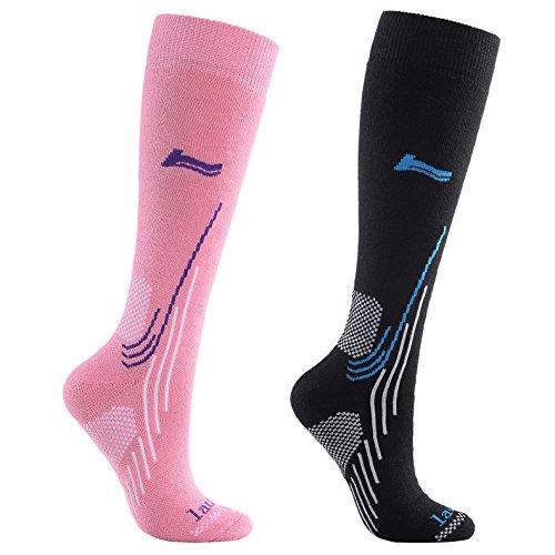 Catálogo para Comprar On-line Bolsas para calcetines - solo los mejores. 10