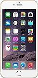 Foto Apple, iPhone 6 Plus, Smartphone Oro, 128 GB (Ricondizionato Certificato)  [Spagna]