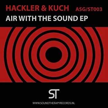 Air With the Sound EP