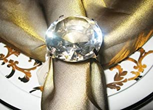 Best 1.75 diamond ring Reviews