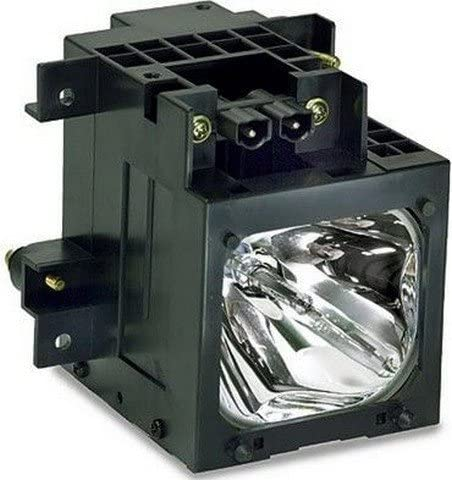 Sony KF-50WE620 Projection TV Assembly with Original Bulb Inside