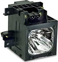 Aurabeam for Sony A1606-034B TV Assembly Cage with Projector Bulb