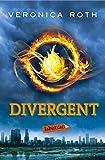 Divergent (LABUTXACA)