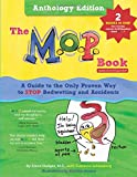 Best Mops - The M.O.P. Book: Anthology Edition: A Guide to Review