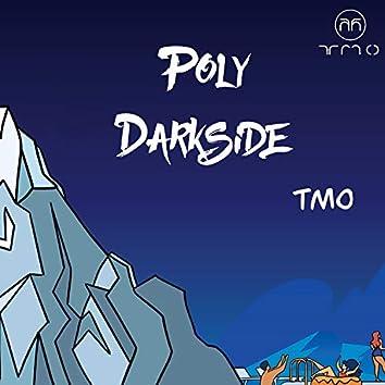 Poly: Darkside