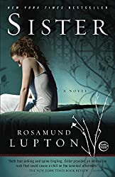 Psychological Thriller - Sister: A novel