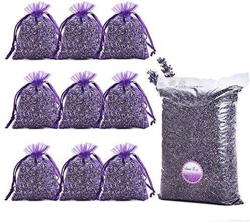 Top 10 Best sleep lavender vanilla Reviews
