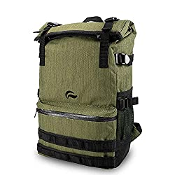 Best Smell Proof Backpack with Combination Lock skunk rogue