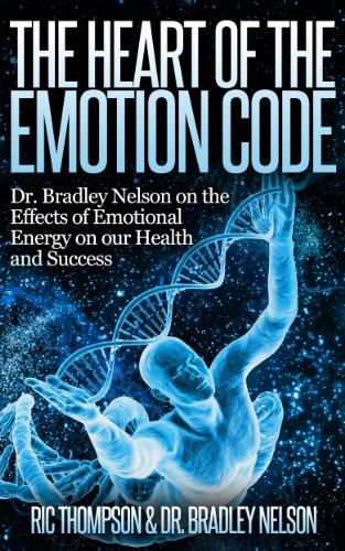 dr bradley nelson emotion code free ebook