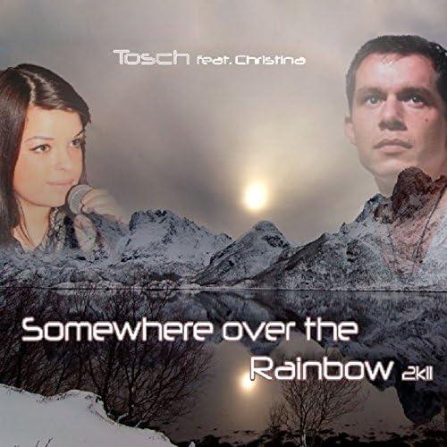 Tosch & Christina