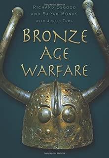 Bronze Age Warfare