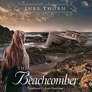 The Beachcomber cover art