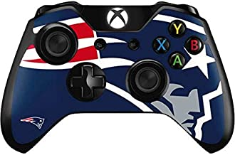 Best new england patriots xbox one controller Reviews