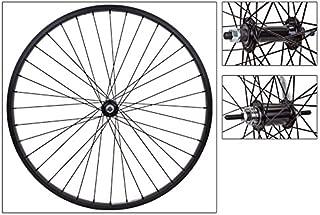 Weinmann AS7X Cruiser/Comfort Wheel Set - 26