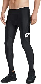 Best pants to draw Reviews