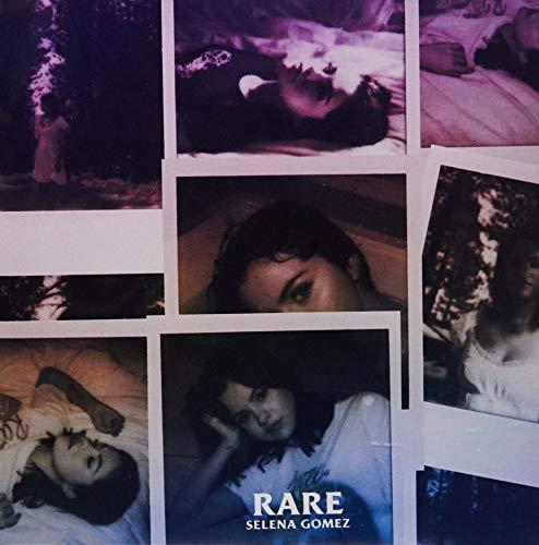 Rare [Deluxe]
