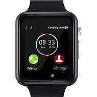 YIIXIIYN Smart Watch Bluetooth Smart Watch Sport Fitness Tracker Wrist Watch Touchscreen with...