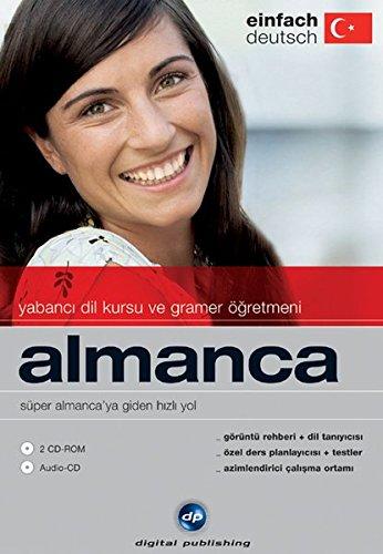 Einfach Deutsch: Almanca