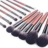 Make Up Pinsel Set 12