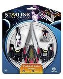 Starlink - Battle For Atlas, Pack Nave Lance
