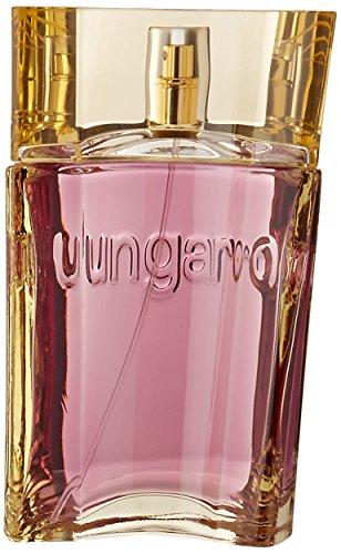 Ungaro Eau De Parfum Spray 90ml