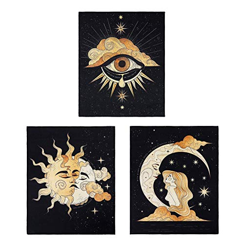 Top Handmade Tapestries