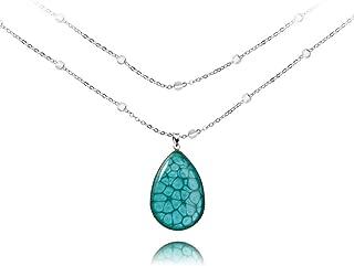 Best porter classic necklace Reviews