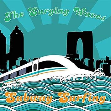 Subway Surfing