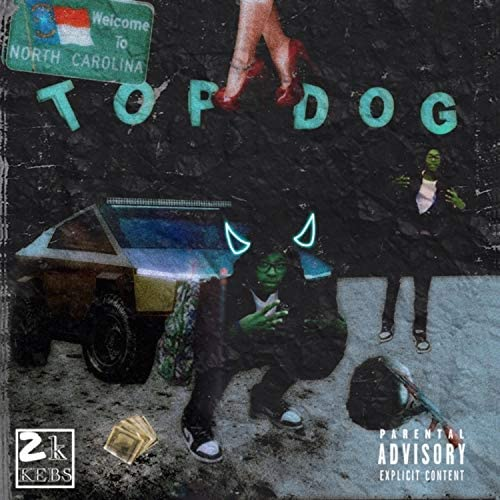 TopDogTy