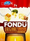 Fondue Original 40-46 % mit Alkohol , 400 g