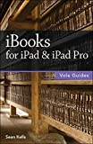 iBooks for iPad & iPad Pro (Vole...