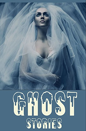 60 Ghost Tales: A Short Stories Collection (English Edition)
