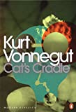 Cat's Cradle (Penguin Modern Classics)