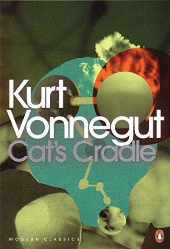 Cat's Cradle (Penguin Modern Classics)の詳細を見る