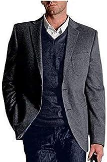 Italian Chic - Jacket by Heine - Grey