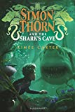 Simon Thorn and the Shark's Cave - Bloomsbury U.S.A. Children's Books - 06/02/2018