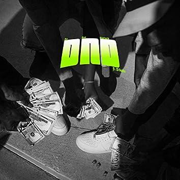DND (feat. LD bANKO)