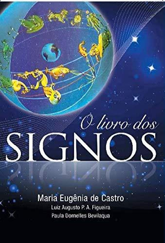 O Livro dos Signos